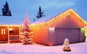 christmas home lighting. Amazing Fresh Ideas For Christmas Lights Home Lighting L