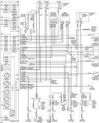international wiring diagram pdf international 47 international trucks wiring diagram 47 auto wiring diagram on international 4700 wiring diagram pdf