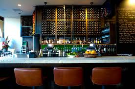 bar lighting design. bar interior lighting design akasha restaurant los angeles ca