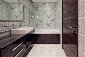 Unique Contemporary Bathroom Wallpaper 34 love to hallway wallpaper ideas  with Contemporary Bathroom Wallpaper