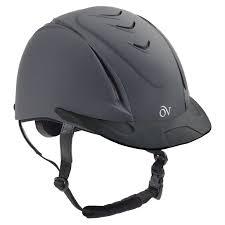 Ovation Helmet Size Chart Ovation Deluxe Schooler Helmet