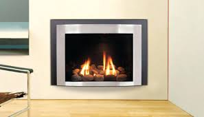 modern electric fireplace insert contemporary designs inserts uk