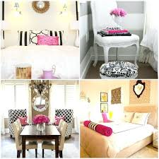 Pink And Gold Bedroom Ideas Shining Design Black White Gold Bedroom ...