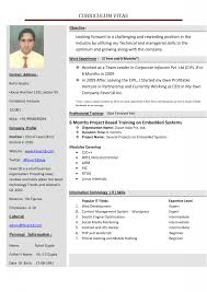 create a resume   resume cv example templatecreate a resume