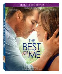 trail mixed memories  from the new york bestselling writer of the notebook nicholas sparks brings us the best of me this tender r tic drama about the timeless power of