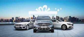 Ready to use information to continuously improve our website we also use cookies to display content and advertising based on your usage. Mercedes Finance Scheme Mercedes Benz Waives Off 3 Months Emi Under Wishbox 2 0 Campaign Auto News Et Auto