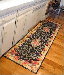rubber backed area rugs on hardwood floors awesome marvelous of inspirational kitchen floor rug runners astonishing washable interior leather wilderness