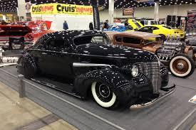 1939 Buick Coupe   Garage   Pinterest   Lo rider, Transportation ...