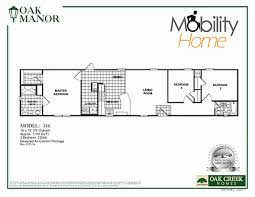 handicap accessible house plans awesome handicap accessible house plans wheelchair accessible bathroom floor of handicap accessible