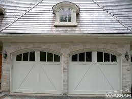 012 coach house paint grade custom wood doors