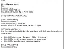 8 Keywords That Set Your Resume On Fire Squawkfox