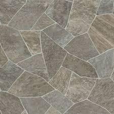 natural stone floor texture. Simple Floor 40 Slate Look Tile Flooring Tips On Sealing Natural Tile Stone Floor  Tiles Texture A