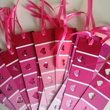 diy valentine s day gifts cards 1