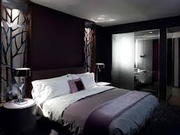 Small Picture 25 best Hotel bedrooms ideas on Pinterest Hotel bedroom design