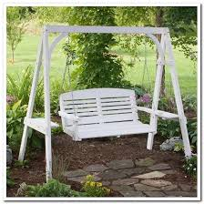 Small Picture Best 25 Porch swing frame ideas on Pinterest Swinging wife A