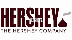 hershey company logo. Simple Company The Hersheyu0027s Company Logo Throughout Hershey Logo F