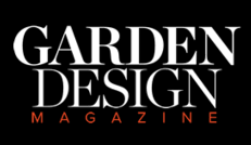 Small Picture Garden Design Magazine Sean Jancski Landscape Architects