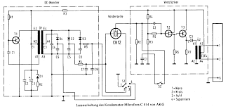 alldata wiring diagrams in on akg c414 old gif b2network co inside Residential Electrical Wiring Diagrams alldata wiring diagrams in on akg c414 old gif b2network co inside