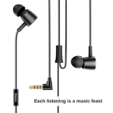 htc hi res audio earphones. aliexpress.com : buy baseus h07 wired earphone hi res audio bass sound earphones headset earbud fone de ouvido auriculares with mic for mobile phone from htc