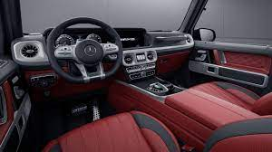 Then browse inventory or schedule a test drive. Mercedes Amg G 63 Suv