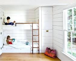 cool kids beds for girls. Boy Bunk Bed Ideas Awesome Cool Beds Kids Will Love Snappy  Pixels Regarding . Unique For Girls B