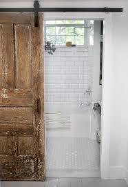 Best  Bathroom Remodeling Ideas On Pinterest - Master bathroom layouts