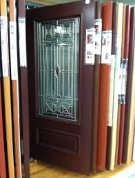 Doors - Dykes Lumber Company