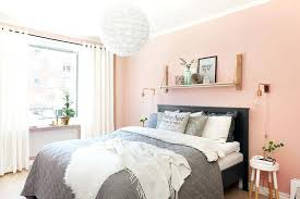 ... Peach Bedroom Ideas Peach Bedroom Decorating Ideas A Post Peach