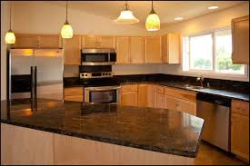 beauty and durability light maple kitchen cabinetslight maple kitchen cabinets paint