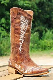 lace wedding boots Wedding Riding Boots wedding boots, the country wedding boot wedding reading book of isaiah