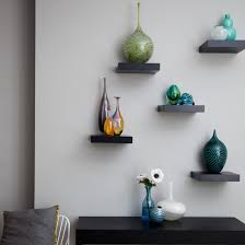 living room wall decor shelves. Modest Bedroom Wall Shelving Ideas Decoration Of Apartment Decorating Fresh At Wonderful Design Living Room Shelves Decor L