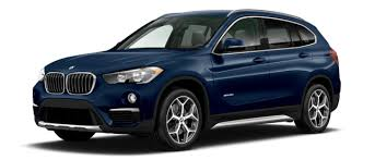 2018 bmw lease rates. unique bmw lease u0026 finance offers  bmw usa  with 2018 bmw lease rates