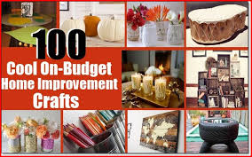 craft ideas to make money at home uk crafting