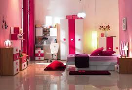 Childrens Bedroom Furniture for Girls