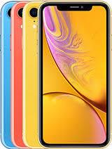 Apple iPhone XR – RF (Radio Frequency) Safe