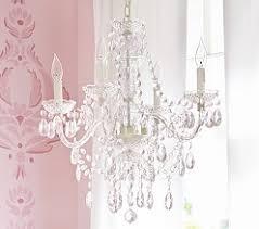 bedroom chandelier lighting. kidsu0027 chandelier lighting u0026 bedroom chandeliers pottery barn kids