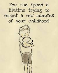 Quotes About Child Abuse 100 Quotes on Child Abuse Damage and its Prevention EnkiQuotes 38
