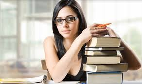 hiring a paper writing service what should you pay attention to