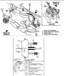 similiar 2000 s10 4x4 diagram keywords 2002 s10 zr2 engine diagram get image about wiring diagram