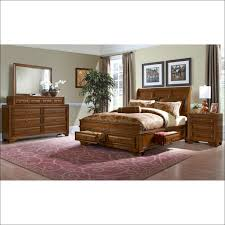 Furniture Awesome Sectionals For Cheap Value City Furniture