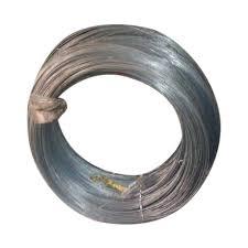 Spring Steel Gauge Chart Spring Steel Wire Sizes Spring Steel Wire Compression Spring
