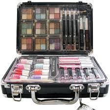 integrated makeup box gif 1300 1300 makeup training makeup