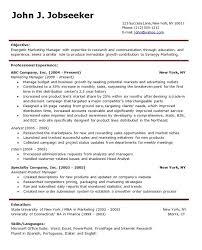57 best Resume Templates images on Pinterest Resume writing - zoo keeper  resume