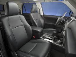 2016 toyota 4runner suv sr5 4dr 4x2 interior 1