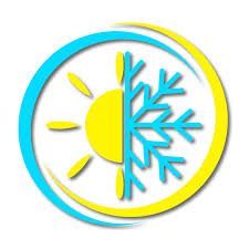 cold air conditioner clipart. air cold conditioner clipart