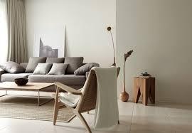 Home Decor Design Styles