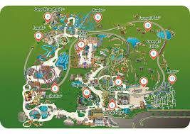 busch gardens tickets. Busch Gardens Tampa Bay Tickets