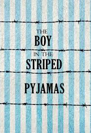 the boy in the striped pajamas thinglink the boy in the striped pajamas