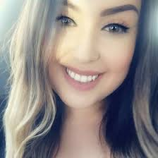 Christy Gonzalez (xchristy91x) - Profile | Pinterest
