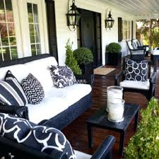 beautiful outdoor patio furniture and accessories pictures ideas